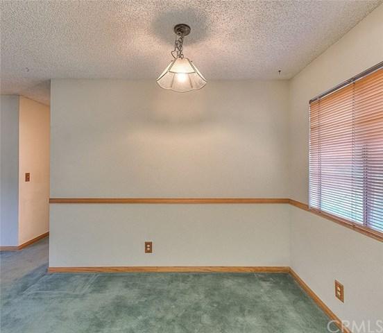 Closed | 15569 Ethel Street Chino Hills, CA 91709 9