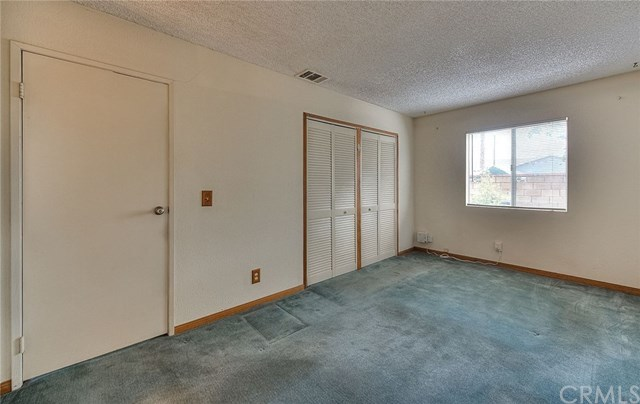 Closed | 15569 Ethel Street Chino Hills, CA 91709 18
