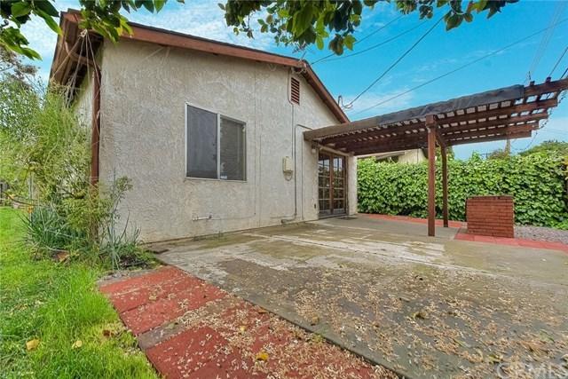 Closed | 15569 Ethel Street Chino Hills, CA 91709 20