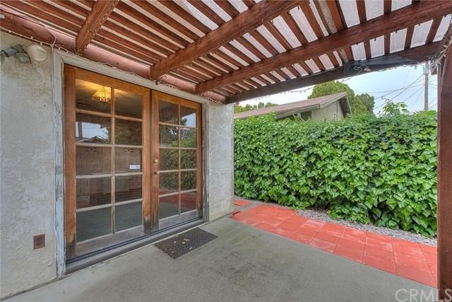 Closed | 15569 Ethel Street Chino Hills, CA 91709 22