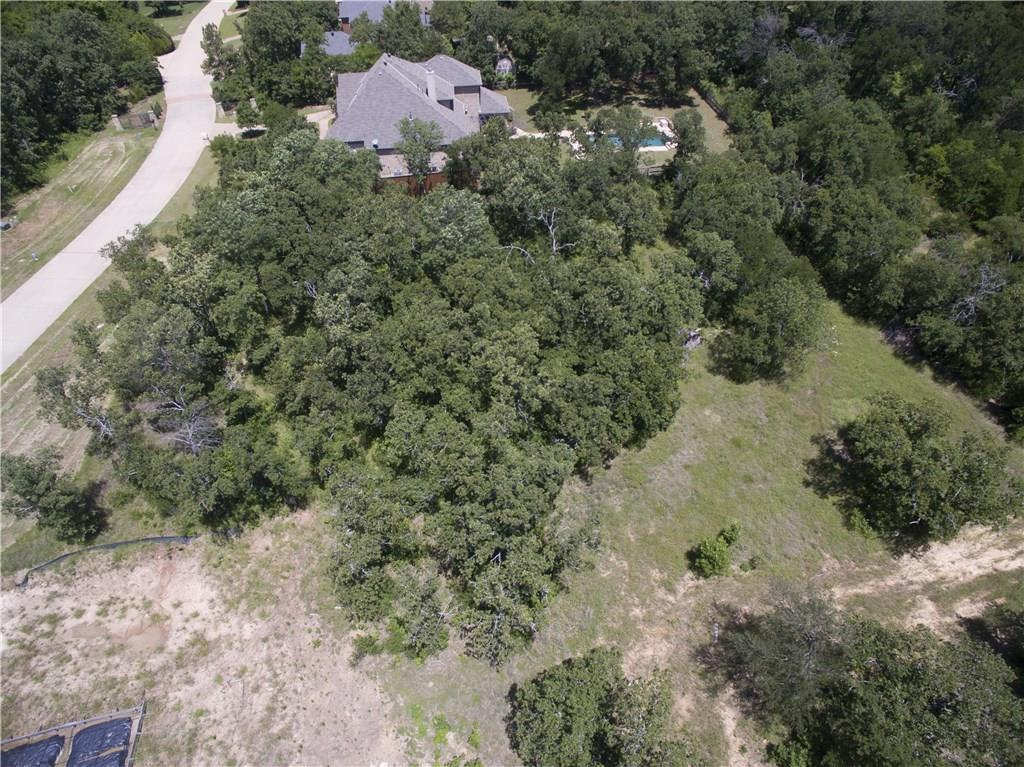 Sold Property | 3803 Serendipity Hills Trail Corinth, Texas 76210 1