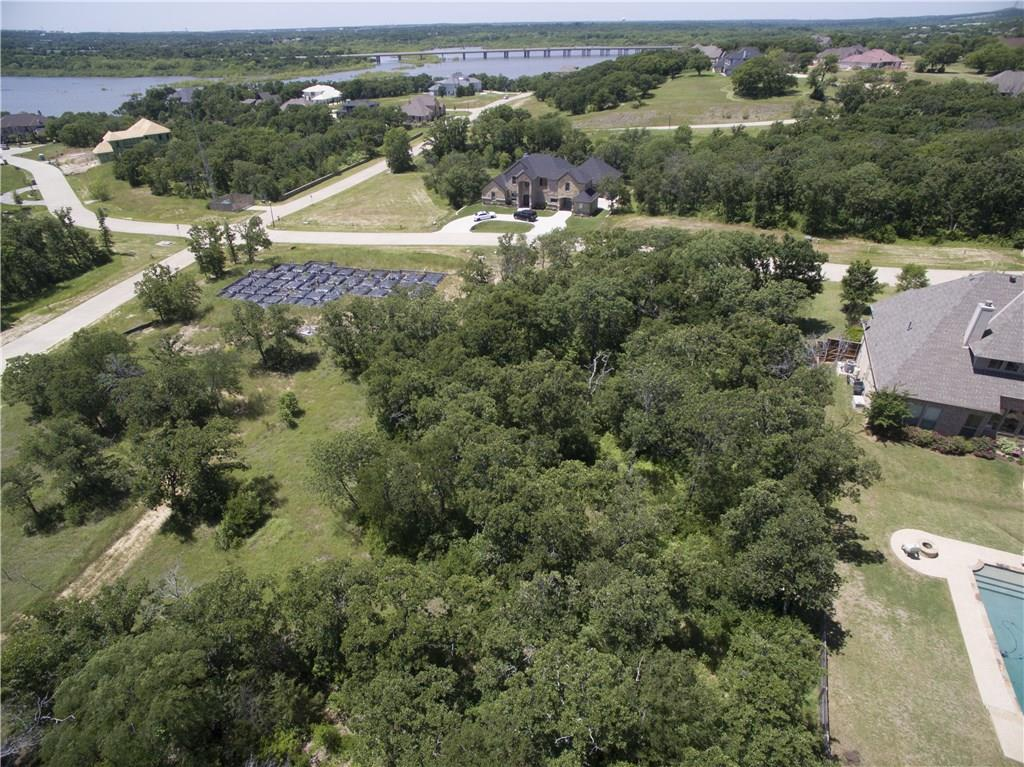 Sold Property | 3803 Serendipity Hills Trail Corinth, Texas 76210 2