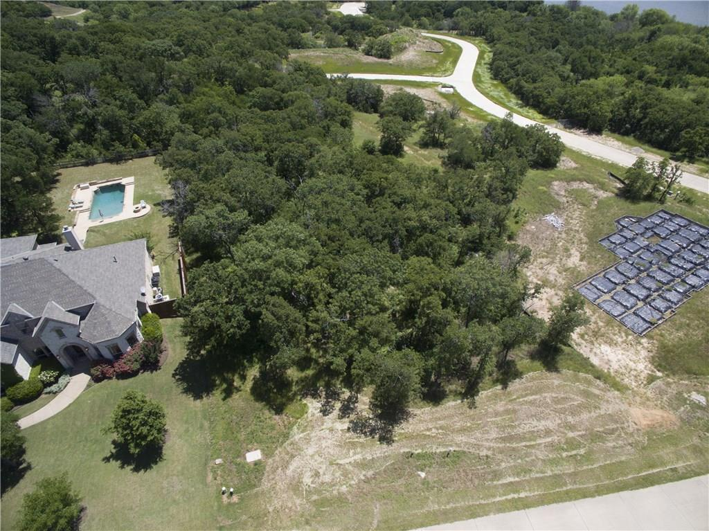 Sold Property | 3803 Serendipity Hills Trail Corinth, Texas 76210 3