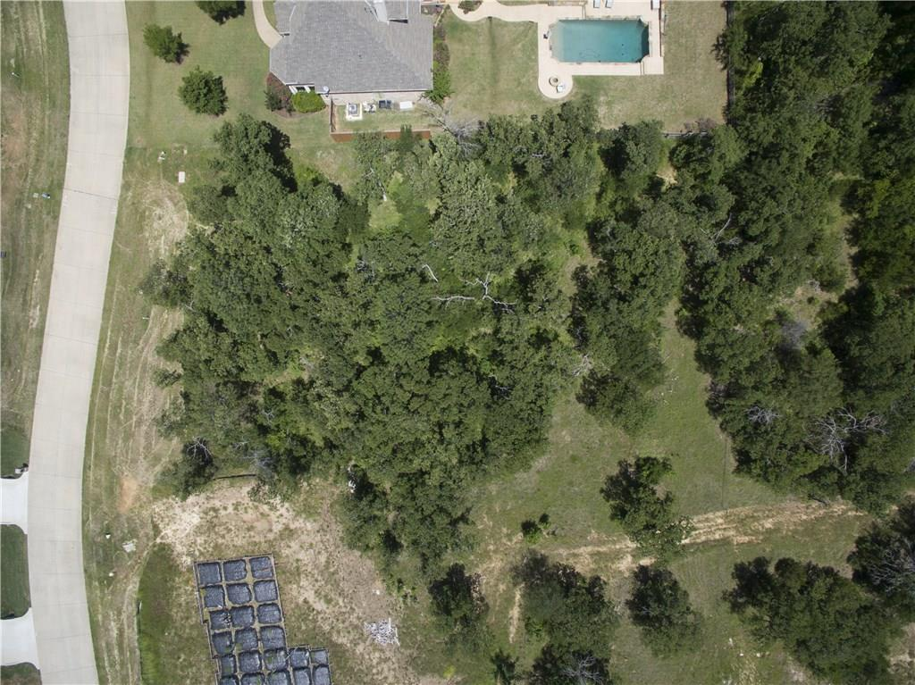 Sold Property | 3803 Serendipity Hills Trail Corinth, Texas 76210 4