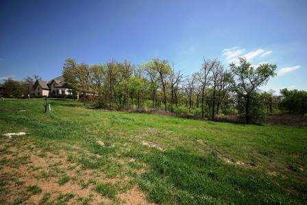 Sold Property | 3803 Serendipity Hills Trail Corinth, Texas 76210 5