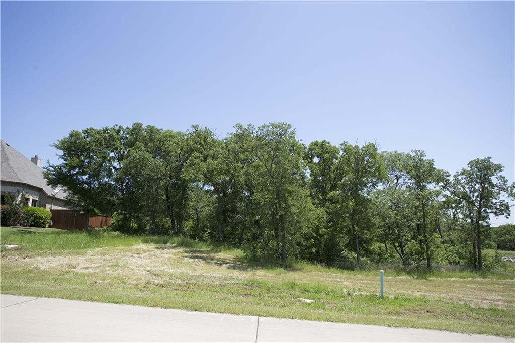 Sold Property | 3803 Serendipity Hills Trail Corinth, Texas 76210 6
