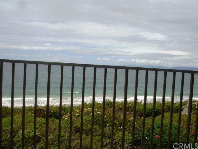 Closed | 535 Esplanade   #108 Redondo Beach, CA 90277 13