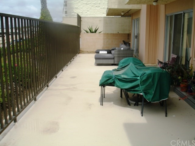 Closed | 535 Esplanade   #108 Redondo Beach, CA 90277 15