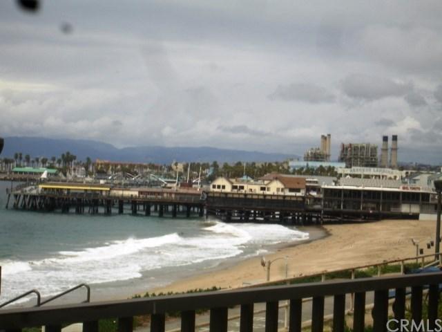 Closed | 535 Esplanade   #108 Redondo Beach, CA 90277 16