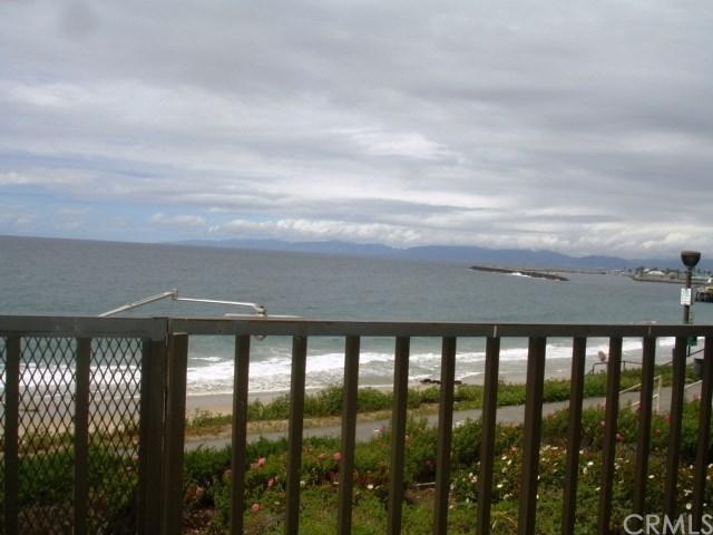 Closed | 535 Esplanade   #108 Redondo Beach, CA 90277 19