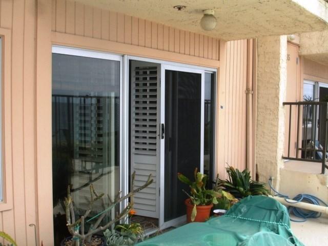 Closed | 535 Esplanade   #108 Redondo Beach, CA 90277 20