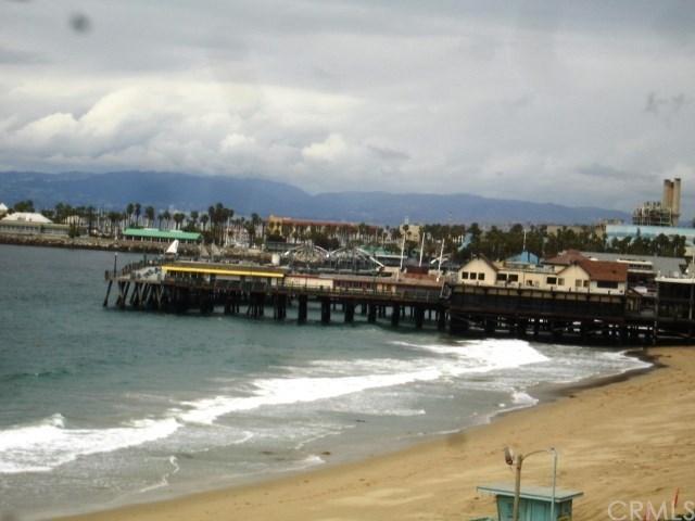 Closed | 535 Esplanade   #108 Redondo Beach, CA 90277 23