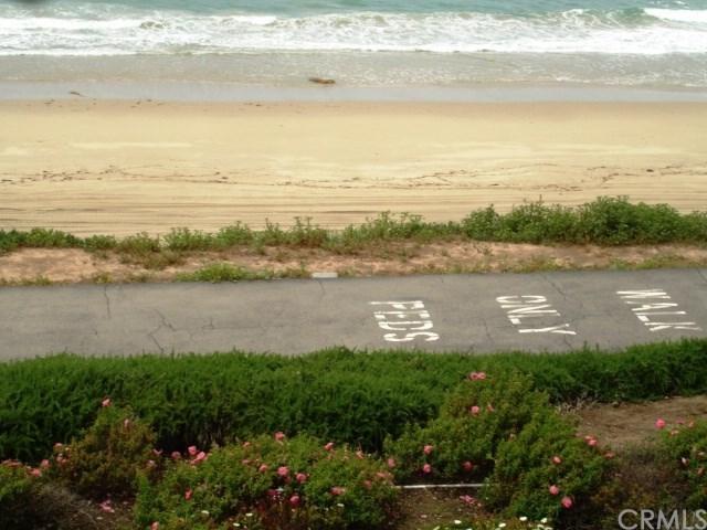 Closed | 535 Esplanade   #108 Redondo Beach, CA 90277 24