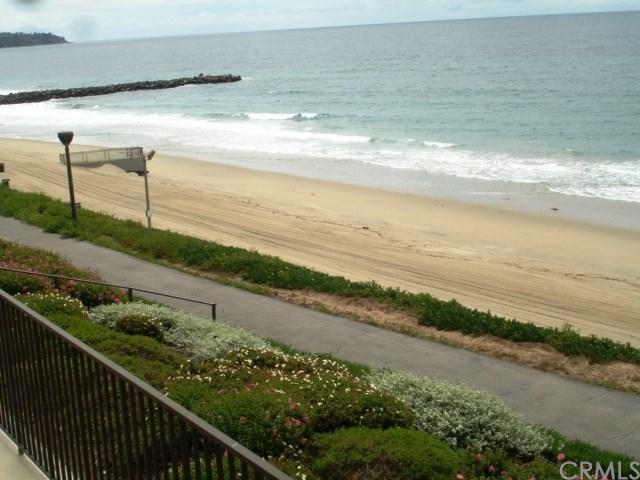 Closed | 535 Esplanade   #108 Redondo Beach, CA 90277 25