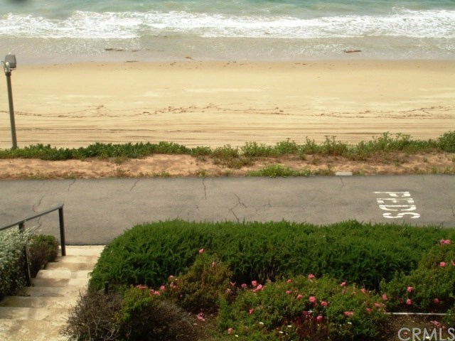 Closed | 535 Esplanade   #108 Redondo Beach, CA 90277 26