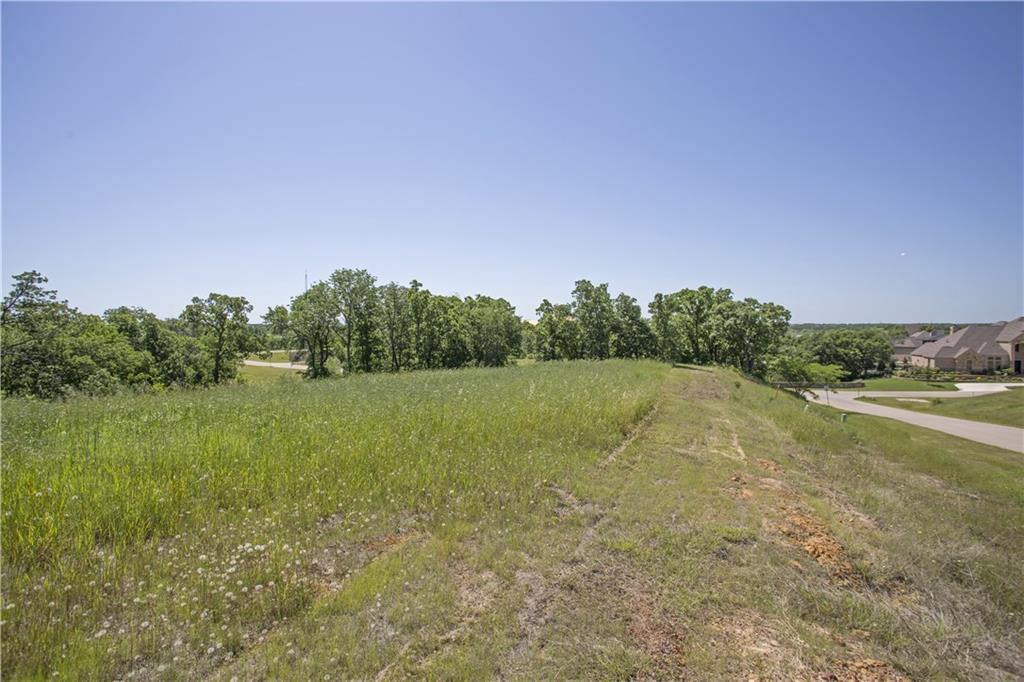 Sold Property | 3804 Post Oak Trail Corinth, Texas 76210 0