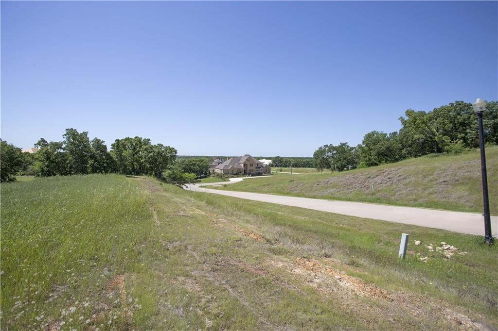 Sold Property | 3804 Post Oak Trail Corinth, Texas 76210 5