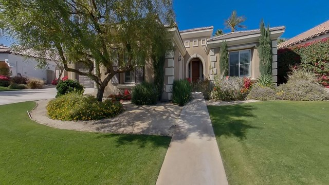 Closed | 80676 Plum  Lane Indio, CA 92201 0
