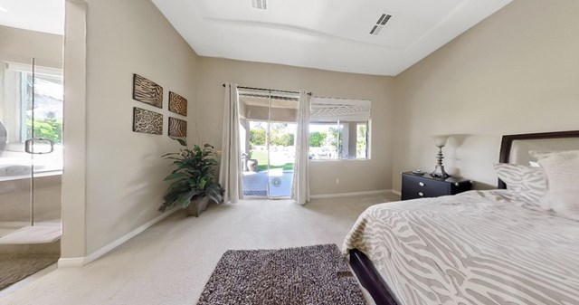 Closed | 80676 Plum  Lane Indio, CA 92201 7