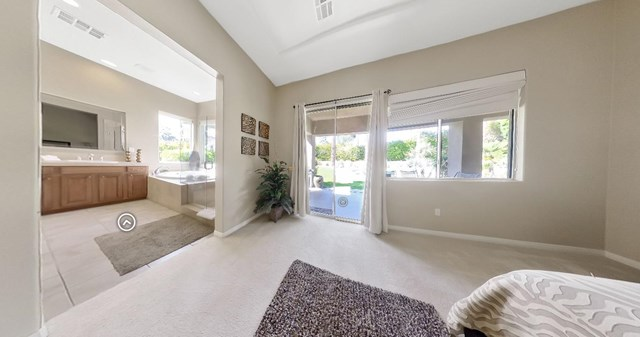 Closed | 80676 Plum  Lane Indio, CA 92201 8
