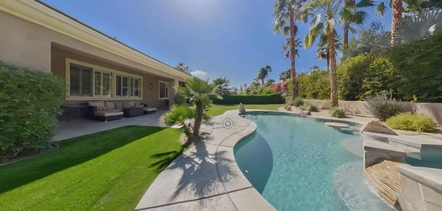 Closed | 80676 Plum  Lane Indio, CA 92201 19
