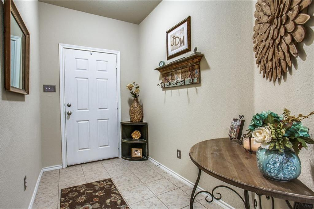 Sold Property | 3237 Mint Springs Street Fort Worth, Texas 76179 10