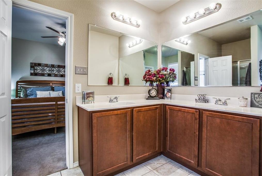 Sold Property | 3237 Mint Springs Street Fort Worth, Texas 76179 13