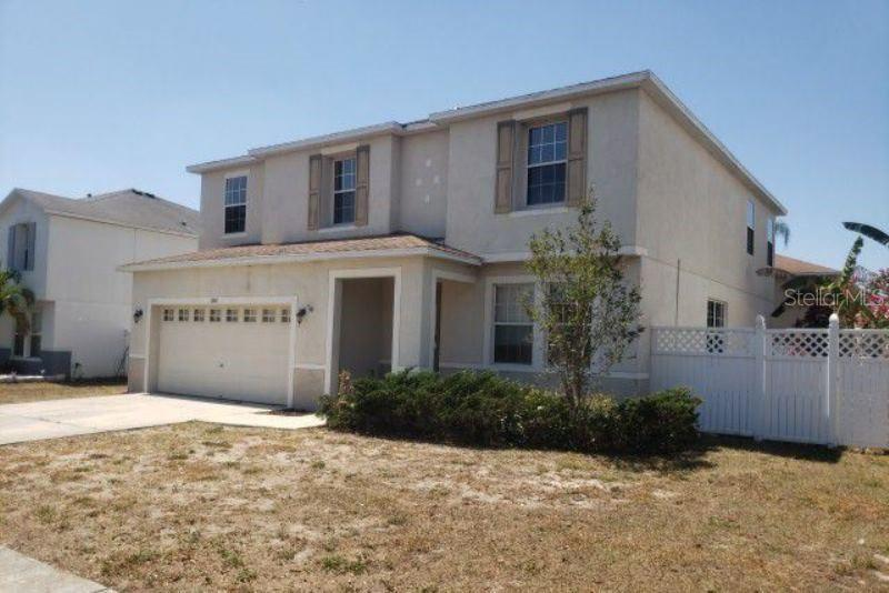 Active | 10611 BAMBOO ROD  CIRCLE RIVERVIEW, FL 33569 0