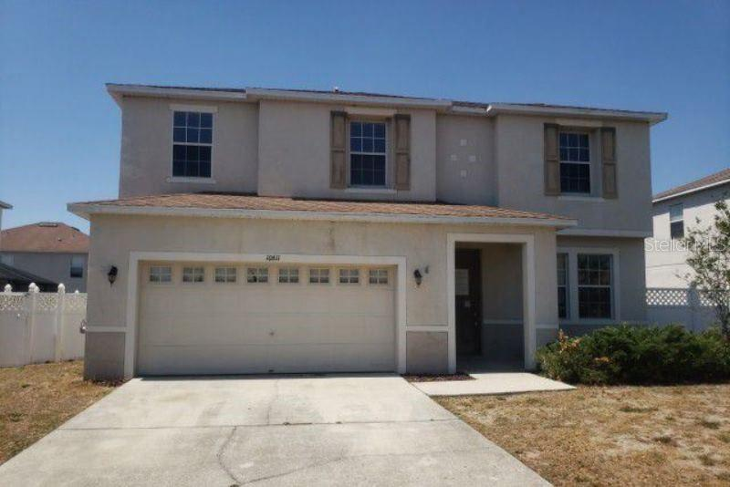 Active | 10611 BAMBOO ROD  CIRCLE RIVERVIEW, FL 33569 1