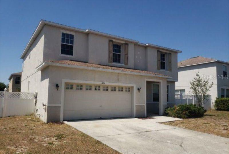 Active | 10611 BAMBOO ROD  CIRCLE RIVERVIEW, FL 33569 2