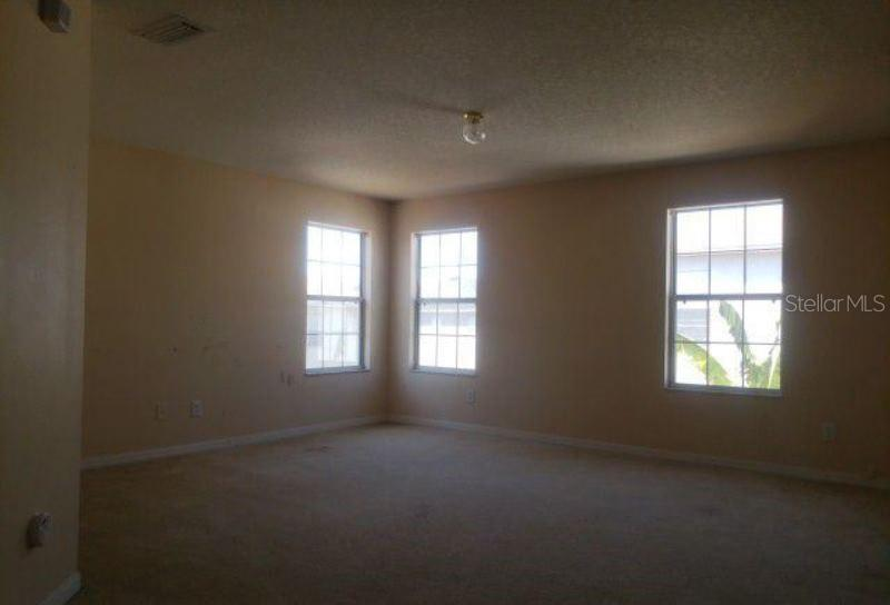 Active | 10611 BAMBOO ROD  CIRCLE RIVERVIEW, FL 33569 5