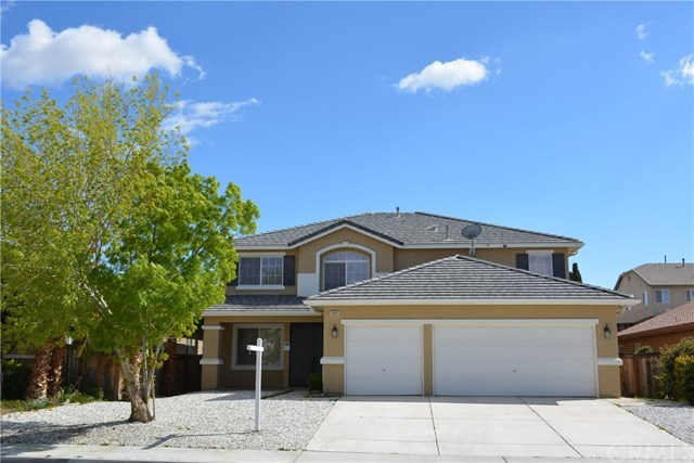 Closed | 13641 Gold Stone Place Victorville, CA 92394 0