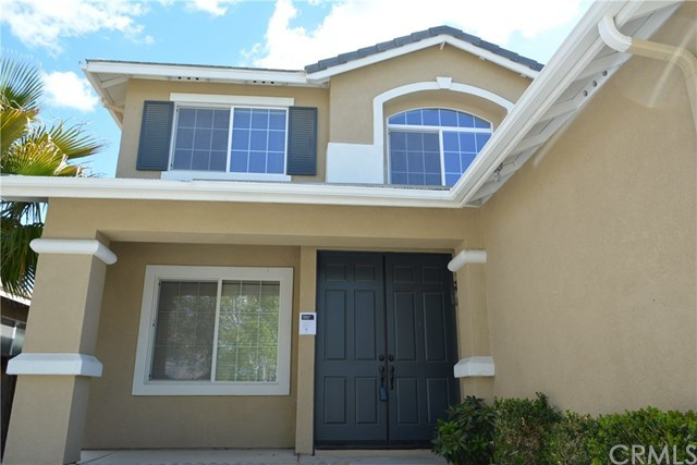 Closed | 13641 Gold Stone Place Victorville, CA 92394 2