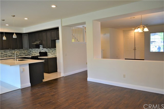 Closed | 13641 Gold Stone Place Victorville, CA 92394 5