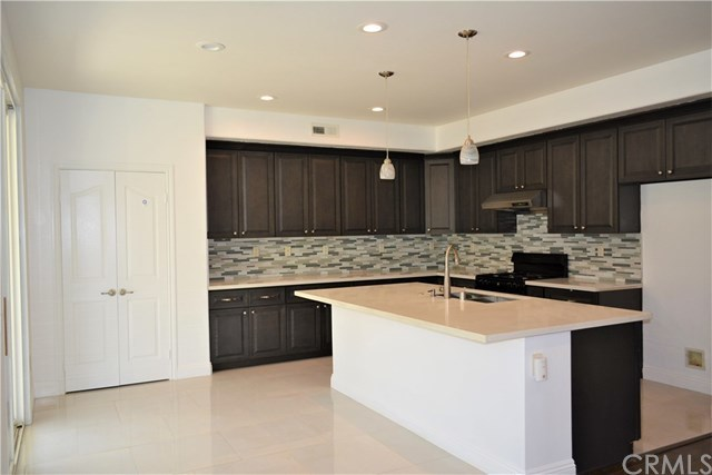 Closed | 13641 Gold Stone Place Victorville, CA 92394 6