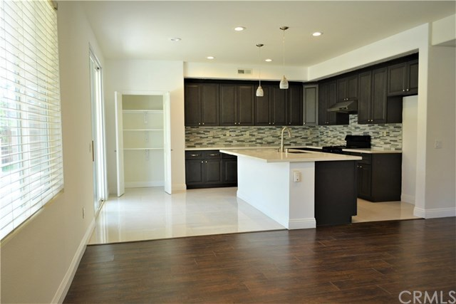 Closed | 13641 Gold Stone Place Victorville, CA 92394 8