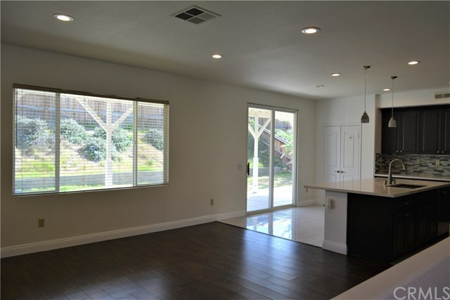 Closed | 13641 Gold Stone Place Victorville, CA 92394 9