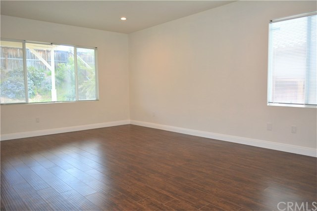 Closed | 13641 Gold Stone Place Victorville, CA 92394 12