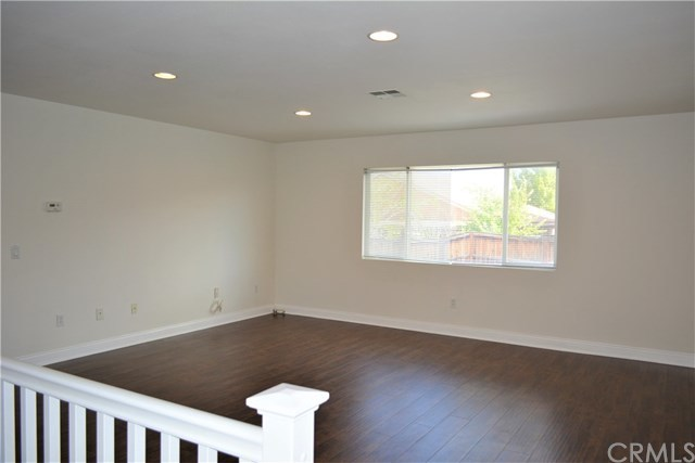 Closed | 13641 Gold Stone Place Victorville, CA 92394 18