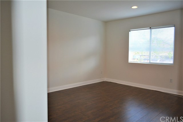 Closed | 13641 Gold Stone Place Victorville, CA 92394 29