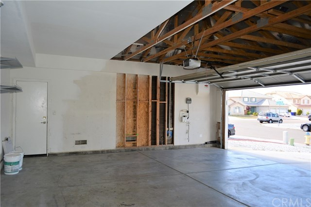 Closed | 13641 Gold Stone Place Victorville, CA 92394 36