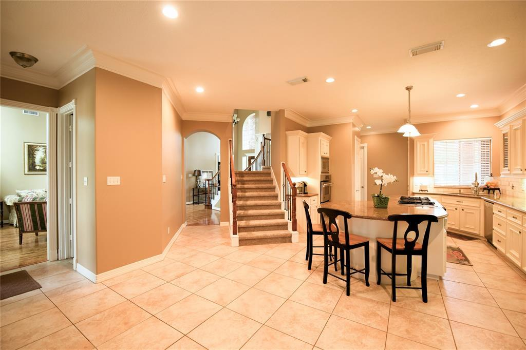 Option Pending | 25311 Piney Bend Court Spring, TX 77389 14