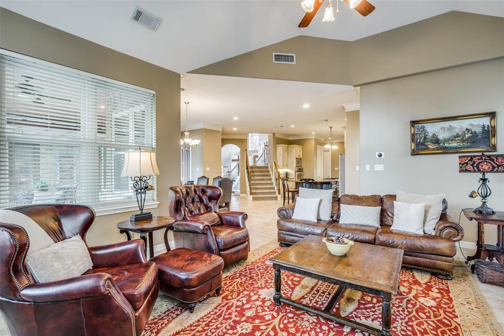 Option Pending | 25311 Piney Bend Court Spring, TX 77389 17