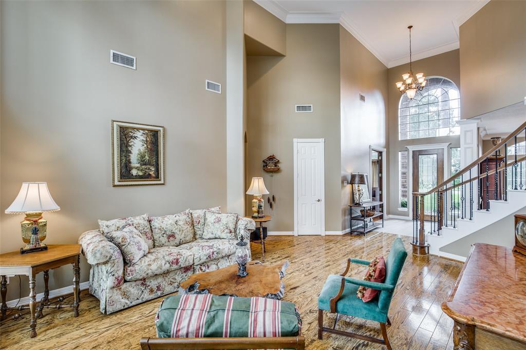 Option Pending | 25311 Piney Bend Court Spring, TX 77389 18