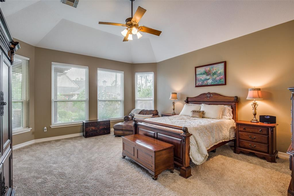 Option Pending | 25311 Piney Bend Court Spring, TX 77389 19
