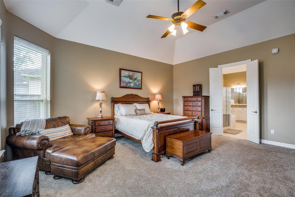 Option Pending | 25311 Piney Bend Court Spring, TX 77389 20
