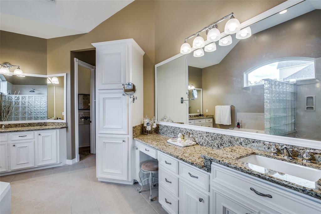 Option Pending | 25311 Piney Bend Court Spring, TX 77389 21