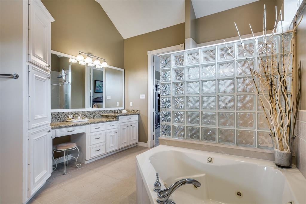 Option Pending | 25311 Piney Bend Court Spring, TX 77389 23