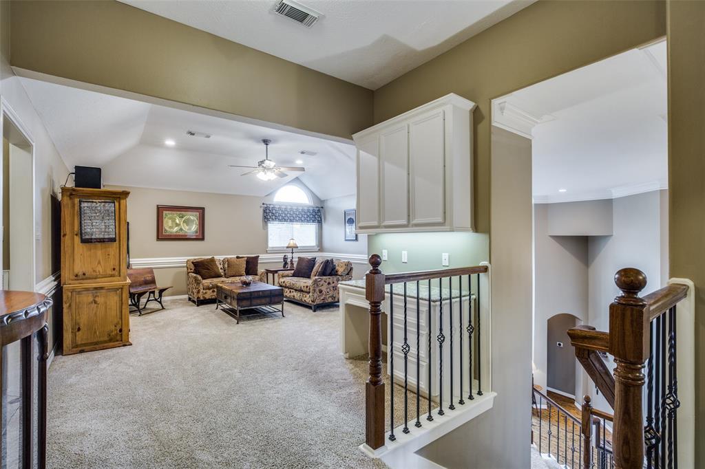 Option Pending | 25311 Piney Bend Court Spring, TX 77389 26