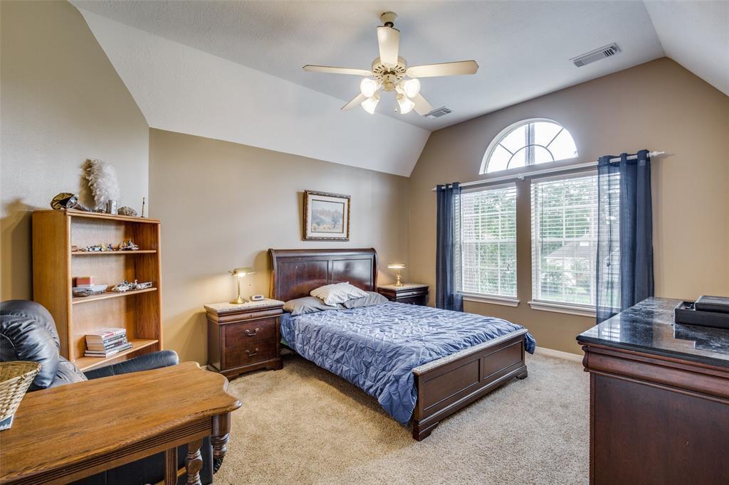Option Pending | 25311 Piney Bend Court Spring, TX 77389 30